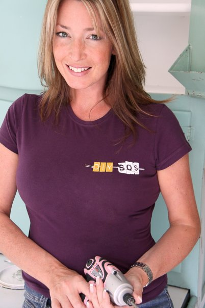 Julia for DIY SOS